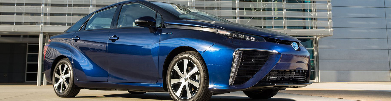 2016_Toyota_Fuel_Cell_Vehicle_030