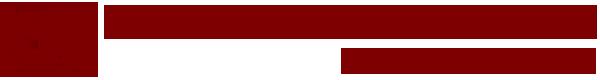 Toyota Klub Magyarország Egyesület