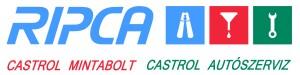 ripca-logo-autoszerviz_600x150_l