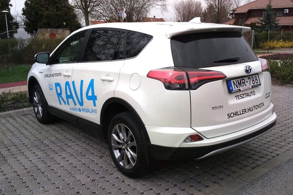 RAV4_rside