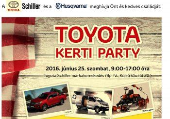 Toyota-Nap_meghivo_A4